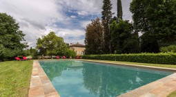 Luxury Villa Amadeo