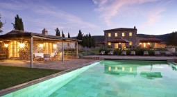 A Selection Of Our Finest Luxury Villa Rentals In Tuscany