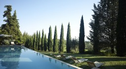 Luxury Villa Raffaelo